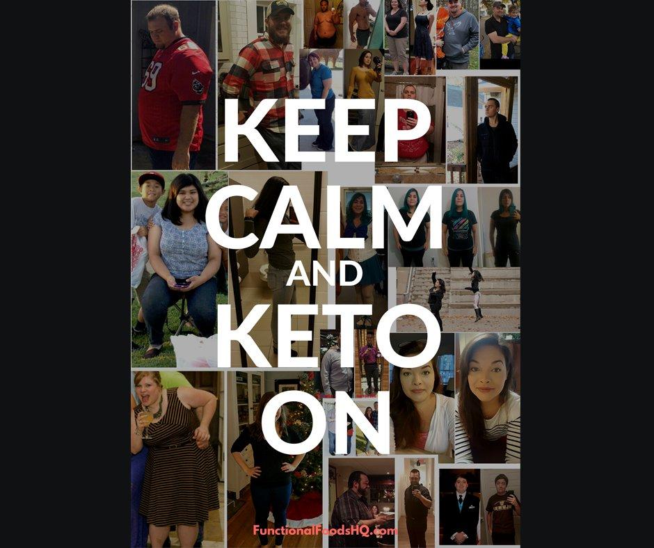 Weight loss on keto diet reddit - Happy gastro | ketogenic